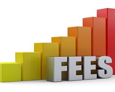 How to Develop an Effective & Appropriate Fee Structure for Your Organization