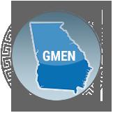 gmen-logo-new