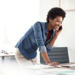 Starting a Micro Enterprise Loan Fund Program
