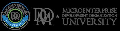 MDO University