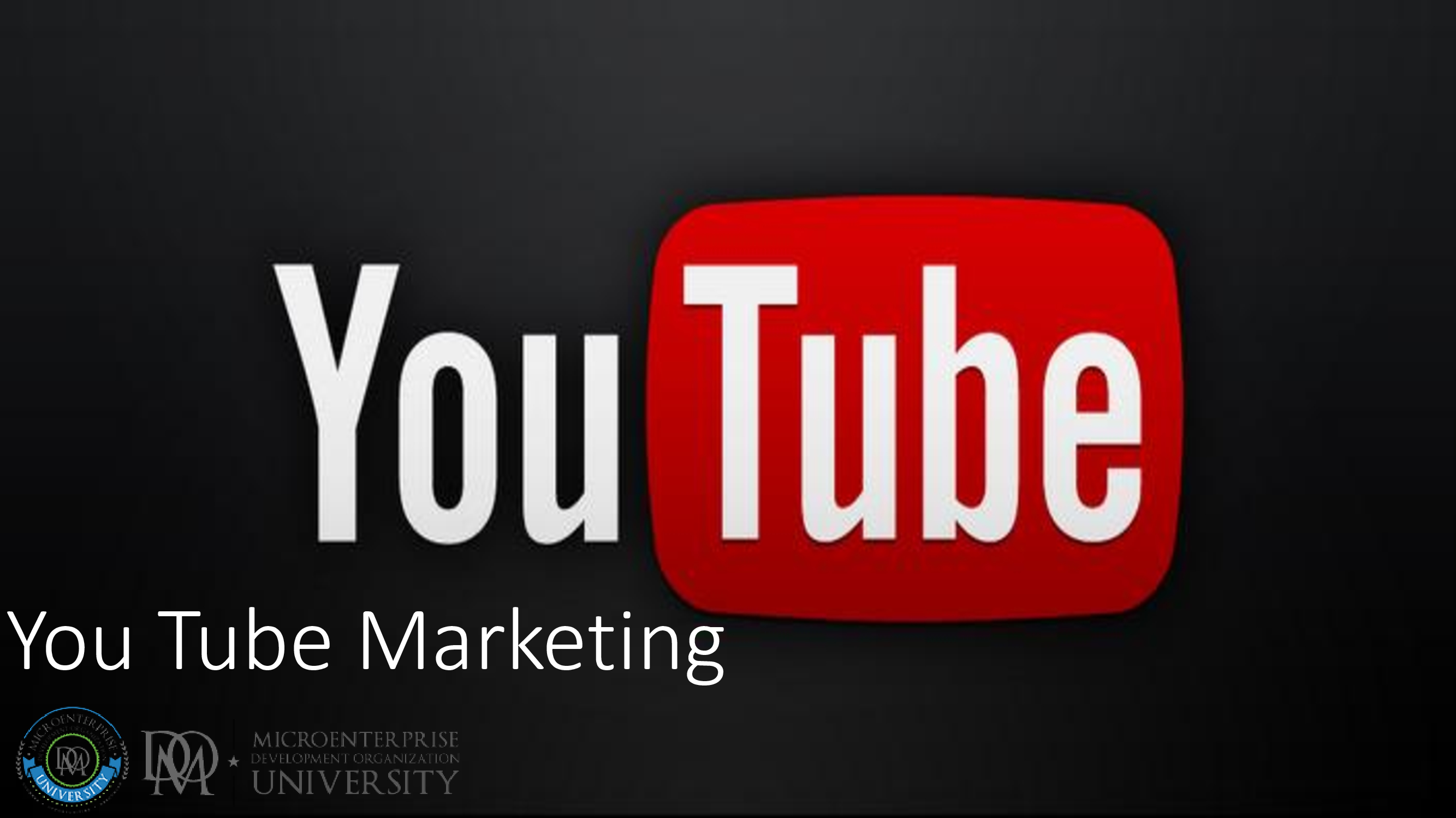 Video-0-You-Tube-Marketing