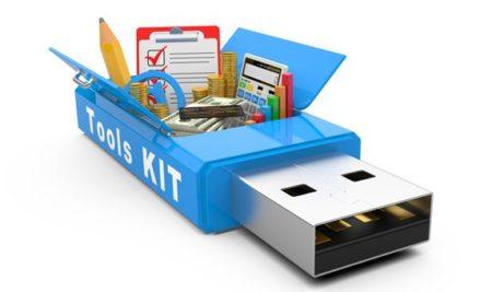 Microenterprise Digital Toolkit