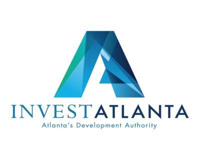 C. Invest Atlanta – Business Continuity Community Loan Fund