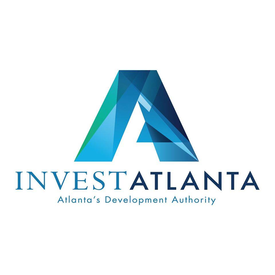 Invest Atlanta logo (2)