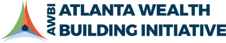 Atlanta Wealth Building Initiative COVID-19 Small Business Relief Fund