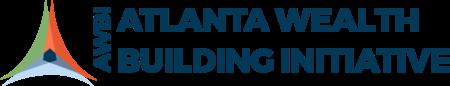 Atlanta Wealth Building Initiative COVID-19 Small Business Relief Fund